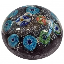 Tulips Paperweight