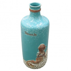 CV200 Ceramic Bottle